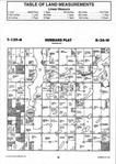 Map Image 027, Hubbard County 2000